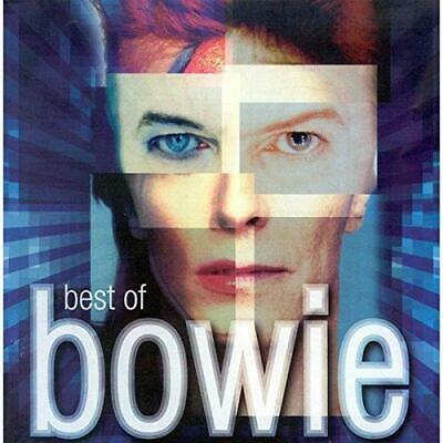 Best Of Bowie, , Good