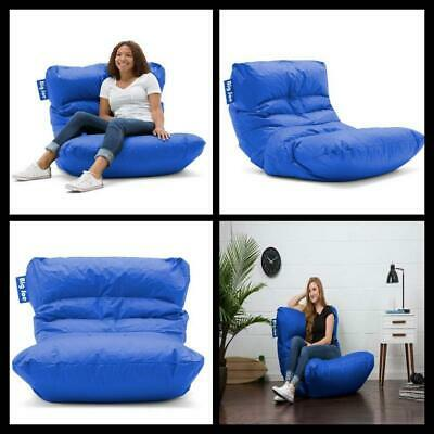 Astonishing Bean Bag Chair 8 Foot Cozy Bean Bag 8X40X40 Factory Caraccident5 Cool Chair Designs And Ideas Caraccident5Info