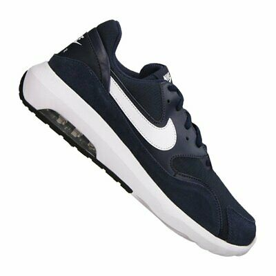 NEW Nike Air Max Nostalgic 916781 400 Men''s Shoes Trainers