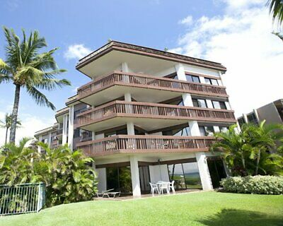 ~Hona Koa Resort In West Maui, 2 Bedroom, Annual Year Usage, Timeshare For Sale~