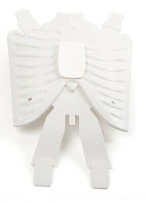 Laerdal Little Anne Spare Rib Plate and Jaw