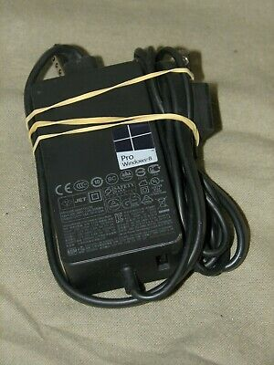 Original Genuine OEM USB Charger For Microsoft Surface Surface Pro 2 1536 & Cord