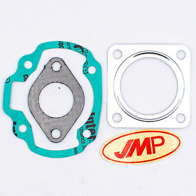 Scooter Kit Joints Top Fin JMT Disasuzac