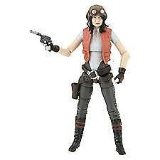 Star Wars The Vintage Collection Doctor Aphra Action Figure