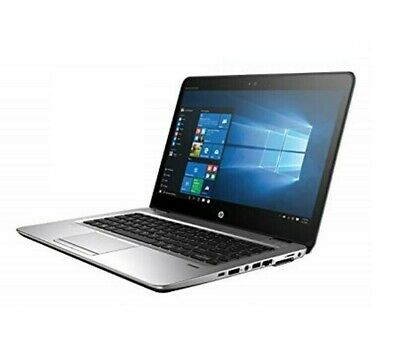 "REFURBISHED - 15"" HP ELITEBOOK 850 G3, i5-6300U, 8GB, 500 GB, WIN 10 OS, 6M WTY"