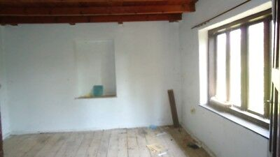 Bulgarian Company and House in Kresen Village  Dobrich low start Price 1499,99