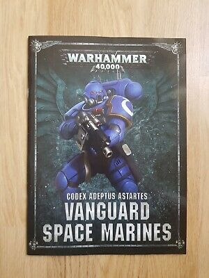 Warhammer 40000 40k livre codex primaris ombrelance shadowspear vf