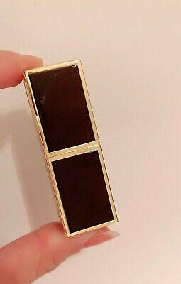 Seller Clearance~~ Tom Ford Boys & Girls Lip Color Clutch-sized #Ben