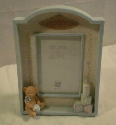 5X7 Russ Baby Picture Frame
