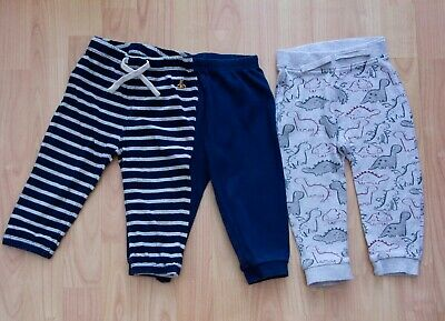 Boys Bundle age 12-18 Months. GAP & George