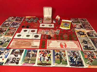 Junk Drawer Silver, Gold, Coins, Jewelry, Stamps and Collectibles