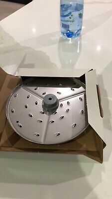 robot coupe brand new disc grater 2 R301