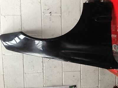 06 Mercedes C Class Coupe Sport 1.8 Off Side Front Wing