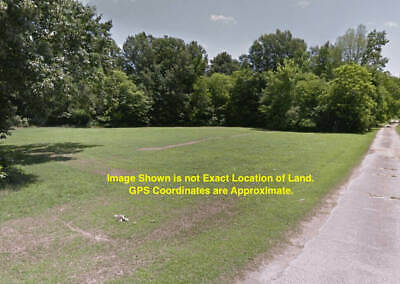 No Reserve! 3 Properties- 10.54 Acres Land for Sale Residential Cheap- Cash Sale