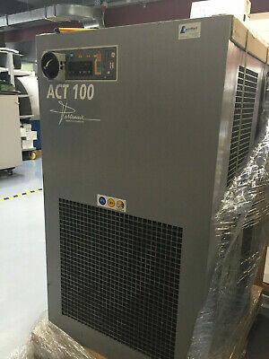 Parteniar ACT100 Air Dryer