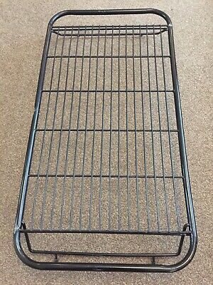 Clothes Airer, Dryer, Drying Rack For your Aga 95cm X 49cm