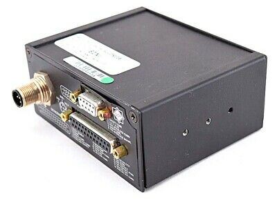 Alcatel CDN118 DeviceNet Digital I/O Input/Output Block Module