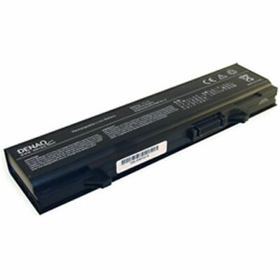 Replacement Battery Accessory For Dell Pp32Lb