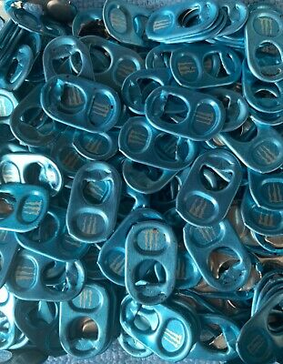 Monster energy drink tabs 175 ct. Mostly blue