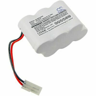 Replacement Battery For Shark Xb1945W 7.20V