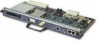 Cisco C7200-I/O-GE+E 7200 Input/Output Controller with GE and Ethernet