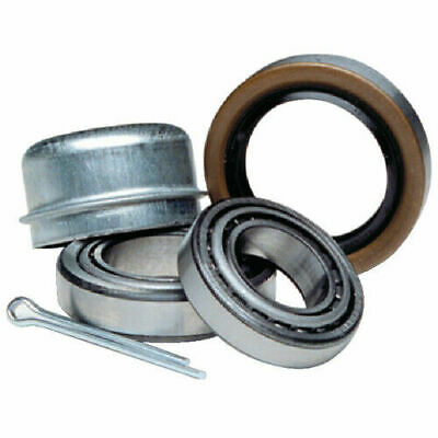 """Tie Down  Engineering Bearing Kit  81125 1-1/4"""" Without Dust Cap"""