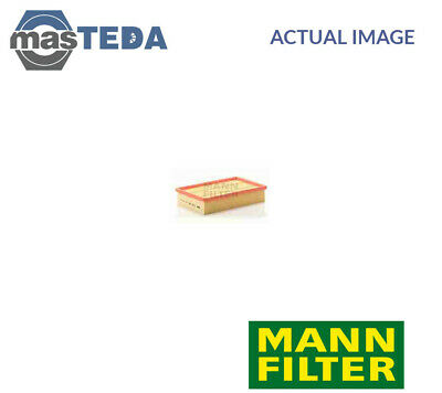 COMLINE EAF492 AIR FILTER  PA175925C OE QUALITY