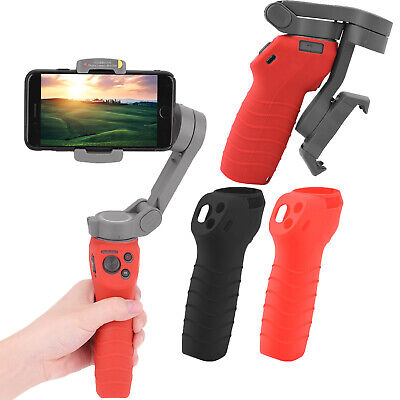 New Anti-scratch Cover Case Sleeve Protector for Osmo Mobile 3 Stabilizer Gimbal