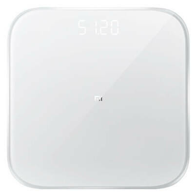 Xiaomi Mi Body Composition Scale 2 In