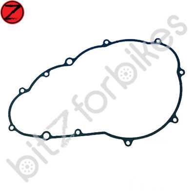 Athena Clutch Cover Gasket fits KTM EGS 620 LC4 LSE 1997-1998