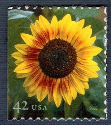 US Stamp Mint, Scott 4347 MNH - Combined shipping offer