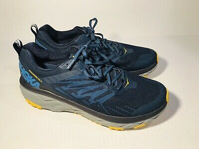 NEW Hoka One One Challenger ATR 5 Mens Running Shoes Size 12M