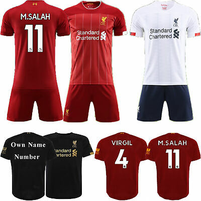 Socks 19-20 Football Kits Soccer Suits Kids Adults Jersey Strip Sports Outfit