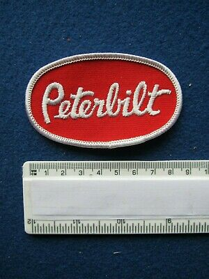 Sew//Stick on  Embroidered Cloth Badge//Patch    1980/'s Cadillac