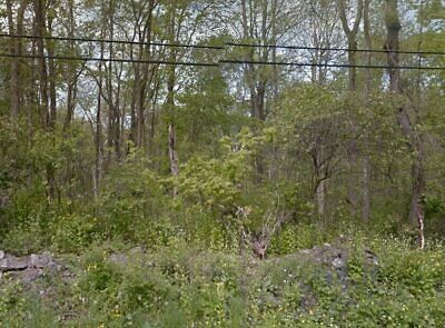 No Reserve! 3 Properties- Land in New York for Sale- 12.22 Acres NY Land Acreage
