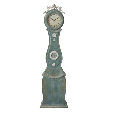 Reproduction Mora Clock (ships from the USA)
