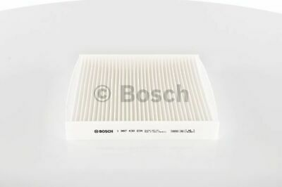 Air Filter fits HONDA CIVIC FB2 1.8 2012 on R18Z1 Bosch Top Quality Replacement