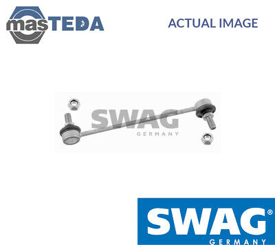 Swag Front Anti Roll Bar Stabiliser Drop Link 40 79 0004 G New Oe Replacement