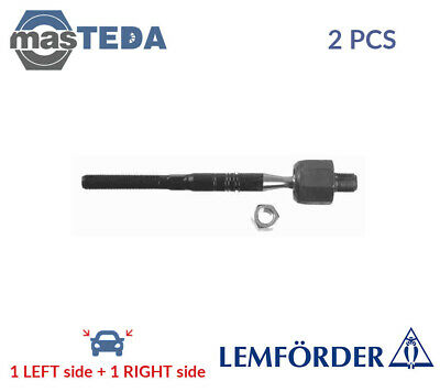 JAPANPARTS Tie Rod End TI-N039