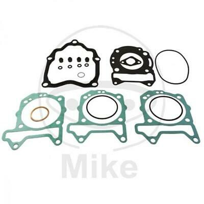 Athena Kit Joints Top Fin P400480600025