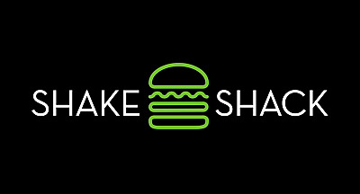Shake Shack Gift Card $100 Value Discounted Pre-Owned Gift Card Printout