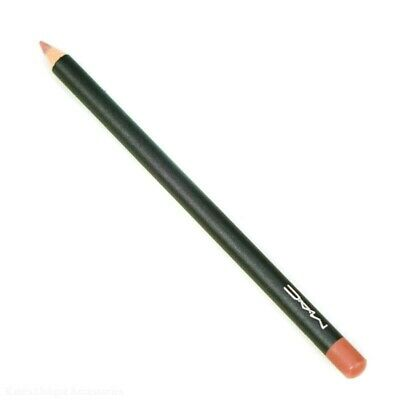 Mac Lip Pencil Liner SUBCULTURE Nude Pink .05oz Full Size New