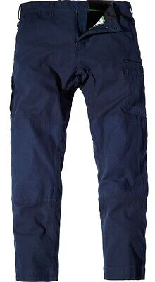 FXD WP3 work pants W36 - BRAND NEW WITH TAGS