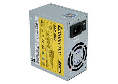PC Power Supply Chieftec PSF 180MP SFX