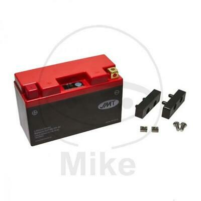 Scooter Batterie Lithium-Ion JMT HJT9B-FP-SI
