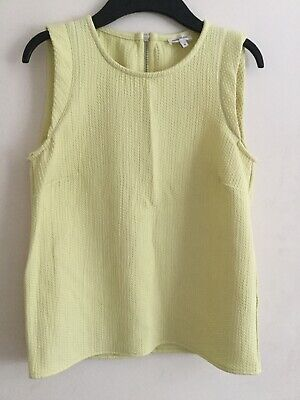 River Island Ladies Girls Top Size 6