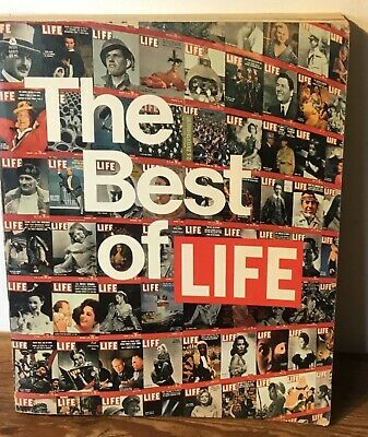 The Best of Life (1973,).