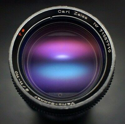 Arri PL Zeiss Cooke lens to Micro 4//3 M43 mount adapter E-PL6 P5 GH3 GX7 AF102