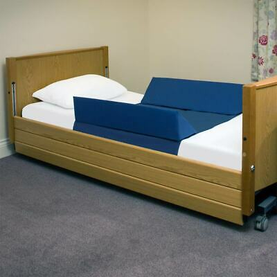 Bed Safety Wedges