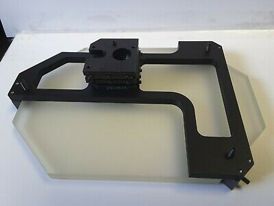 Xls Rms Laser Mirror 069686-002  Micro Lithography Stepper Wafer Rare Nice  $299